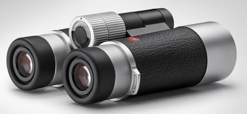 BINOCULAR-ULTRAVID-SILVERLINE-WINDOW-TEASER_teaser-1200x470